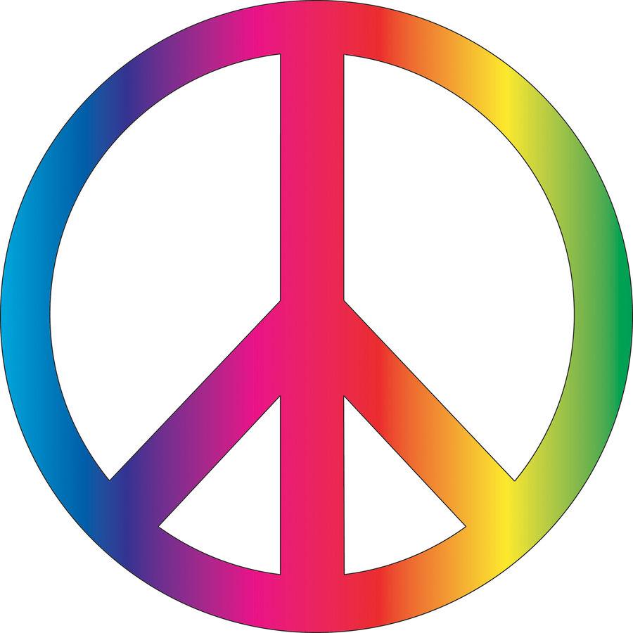 73 Name Of Peace Symbol Symbol Name Peace Of